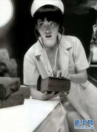 得撸撸影音先锋_www.bbb561.com 护士姐姐小英 影音先锋资源av夜色撸 - 情缘娱乐网