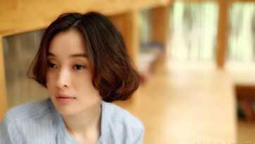 女演员吴越电视剧_女演员吴越电视剧 女演员吴越结婚了吗 - 情缘娱乐网