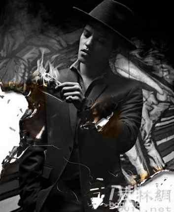 bruno mars什么意思_为什么叫火星哥 Bruno Mars真实身高多少 - 情缘娱乐网